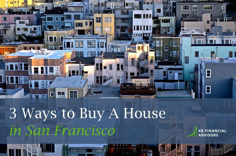 Сан франциско купить дом снять жилье в англии