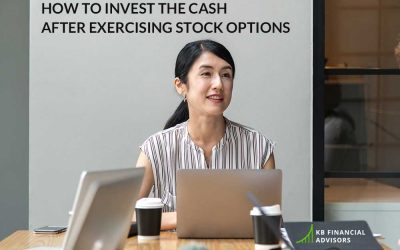 Exercise stock options after termination