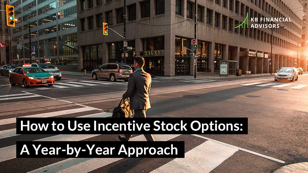Early Exercisable Stock Options: What You Need to Know | Cooley GO